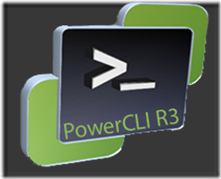PowerCLI, Virtualization, vSphere, ESXi, ESXi 5.5, VMware